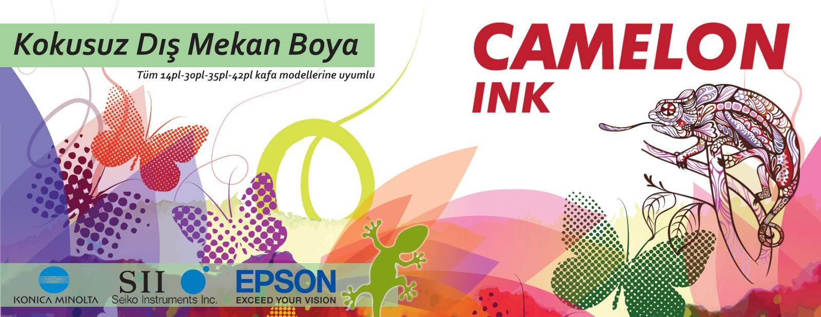 camelon-boya-banner