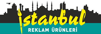 İstanbul Reklam Ürünleri
