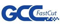 fastcut-logo