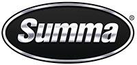 summa-logo-01